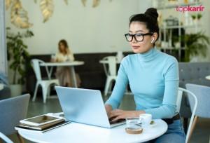 Tips Mengajukan Klaim Reimbursement dengan Cepat dan Mudah | TopKarir.com