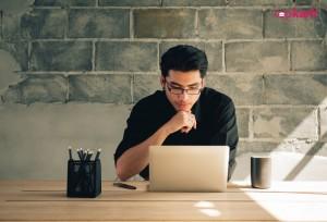 STP adalah Salah Satu Strategi Marketing, Ini Penjelasan Lengkapnya | TopKarir.com