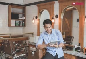 Mengenal Pivot, Strategi Andalan Supaya Bisnis Terus Berkembang | TopKarir.com