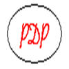 lowongan kerja PT. PRIMADAYA PLASTISINDO CABANG BINJAI | Topkarir.com