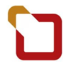 lowongan kerja PT. ASIA TRADE POINT GROUP   Topkarir.com