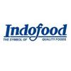 PT. INDOFOOD SUKSES MAKMUR GROUP | TopKarir.com