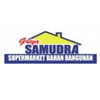 lowongan kerja  SAMUDRA MAS SAMPIT (GRIYA SAMUDRA) | Topkarir.com