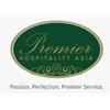 lowongan kerja  PREMIER HOSPITALITY ASIA | Topkarir.com