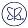 lowongan kerja  SUNRISE INDONESIA | Topkarir.com
