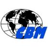 lowongan kerja  CENTRAL BUANA MANDIRI   Topkarir.com