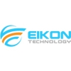 lowongan kerja PT. EIKON TECHNOLOGY ( HANJAYA TEKNOLOGI INDONESIA | Topkarir.com