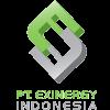 lowongan kerja PT. EXINERGY INDONESIA | Topkarir.com