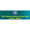 lowongan kerja  SDIT MUHAMMADIYAH SINAR FAJAR   Topkarir.com