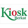 lowongan kerja PT. ARTHA BERKAT DIGITAL   Topkarir.com