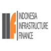 lowongan kerja PT. INDONESIA INFRASTRUCTURE FINANCE | Topkarir.com