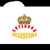 lowongan kerja CV. NUSANTARA NOTEBOOK | Topkarir.com