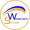 lowongan kerja  WIENNEXINDO SOLUTION | Topkarir.com