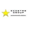 lowongan kerja PT. TEKNOTAMA LINGKUNGAN INTERNUSA (ECOSTAR GROUP)   Topkarir.com