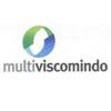 lowongan kerja PT. MULTI VISCOMINDO   Topkarir.com
