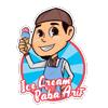 lowongan kerja  ICE CREAM BABA ARIF | Topkarir.com