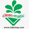 lowongan kerja  INDOMOP MULTI MAKMUR | Topkarir.com