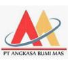 lowongan kerja  ANGKASA BUMI MAS | Topkarir.com