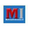 MOTIVASI INDONESIA   TopKarir.com
